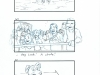 FerryBoards_page36