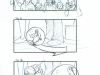 FerryBoards_page43
