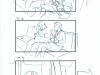 FerryBoards_page51