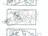 FerryBoards_page55