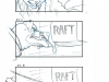 FerryBoards_page56