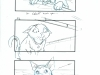 FerryBoards_page62