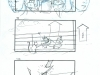 FerryBoards_page65