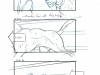 FerryBoards_page67