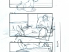 FerryBoards_page68