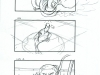 FerryBoards_page70