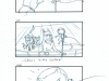 FerryBoards_page73