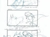FerryBoards_page74