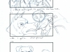 FerryBoards_page75