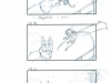 FerryBoards_page76