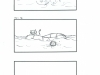 FerryBoards_page82