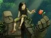 ILL_IronGolemD_050_301116_WG_CUgirl