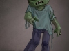 ILL_ZombieB5_001alt_311016_WG