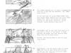 Rung_page4